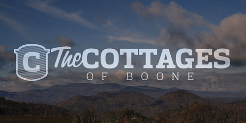 Projects_COTTAGESofBOONE_Featured